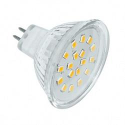 LED sijalica toplo bela 2.8W ( LSP18-WW-MR16 )