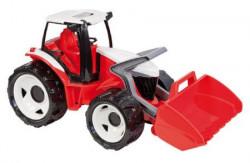 Lena Traktor sa utovarivačem ( 782505 )