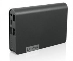 Lenovo USB-C laptop power bank 1400mAh