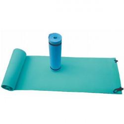 Ležaljka 180 x 50 cm ( 15-902000 )
