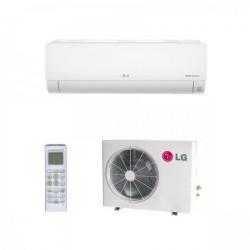 LG PC18SQ Inverter klima uređaj 18000Btu