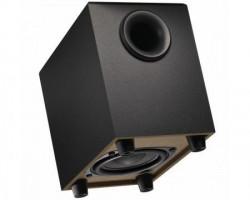 Logitech Z213 2.1 Multimedia zvučnici