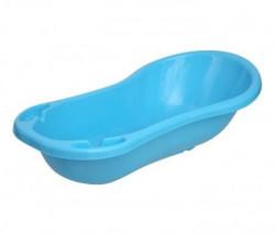 Lorelli Bertoni Kadica 100 cm my blue 625 ( 10130130625 )