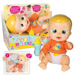 Lutka Baby Wee Nick 97001 ( 21073 )
