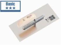 Lux gletarica inox 280x130mm ( 280821 )