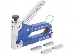 Lux heftalica ručna 6-14mm ( 101271 )