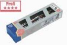 Lux mašina za sečenje pločica 470mm ( 567605 )