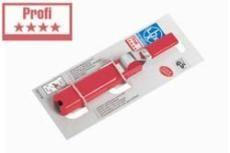 Lux nož za kablove 170mm profi ( 534510 )