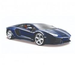 Maisto igračka automobil Lamborghini Aventador1:24 ( A034340 )