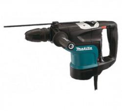 Makita 1350w Bušilica/štemarica Sds Max HR4501C