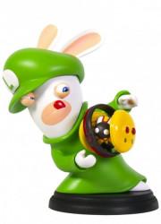 Mario Rabbids Kingdom Battle Luigi 15cm ( 032214 )