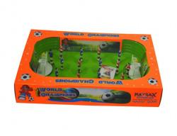 Matrax Fudbalski set mali Svetsko prvenstvo sa 22 igrača ( 000167 )