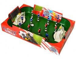 Matrax Fudbalski set mini Svetsko prvenstvo ( 000341 )