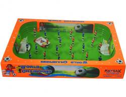 Matrax Fudbalski set Svetsko prvenstvo sa 22 igrača ( 000150 )