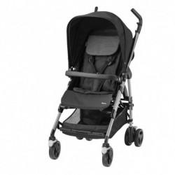 Maxi cosi kolica za bebe Dana black raven 12648957