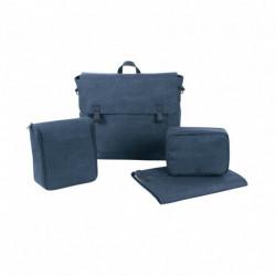 Maxi Cosi torba za mame nomad blue 1632243110