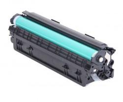 Mayin kompatibilni toner 285 35 36 za 1102 1005 1606 ( CE285AMY/Z )