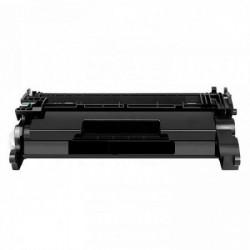 Mayin toner CF259A kompatibilni ( CF259A-I )