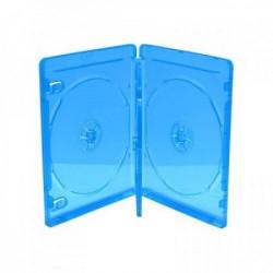 Mediarange Kutija za 3 Bluray diska BOX38-3-30/14MM ( 9553DBR/Z )
