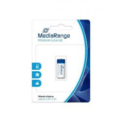 MediaRange LADY N LR1 1.5V MRBAT116/PREMIUM Alkalne Baterije ( LR1MR/Z )
