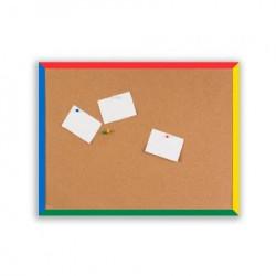 Memo tabla mega u boji 48*63 ( 01/65016 )