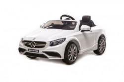 Mercedes 270 auto na akumulator 12V7AH*1+2 HL-169 ( 11/270-3 )