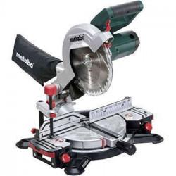 Metabo KS 216 M Lasercut stona testera kružna ( 619216000 )