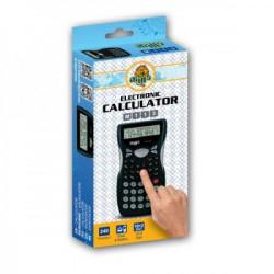 Milla Kalkulator M-113 ( 10/0538 )