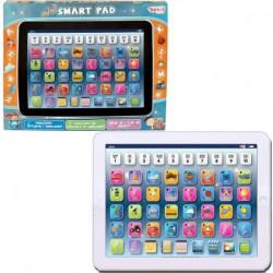 Mini Smart Pad ( 06-570000 )