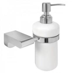 Minotti Dozer za tečni sapun ( FA1112 )