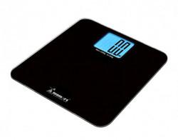 Momert 5878 Telesna vaga do 250kg