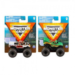 Monster jam vozilo asst ( SN6047123 )