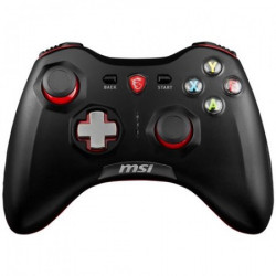 MSI gamepad force GC30 wireless ( 0001224213 )