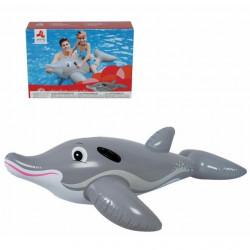 N/A Delfin Rider 145x84 cm ( 26-727000 )