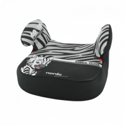 Nania Dream 2/3 (15-36kg) Zebra auto sedište ( A038361 )
