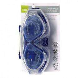 Naočale za plivanje ( 17-302000 )