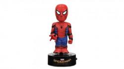 NECA Marvel Body Knocker Spider-Man ( 037357 )
