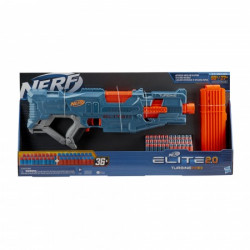 Ner elite 2 turbine cs 18 ( E9481 )