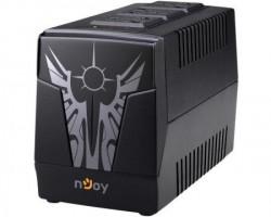 nJoy Paladin 1000 500W AVR ( PWAV-10003PL-AZ01B )