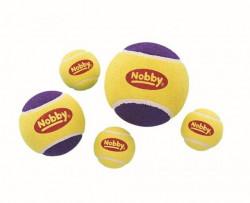 Nobby 79447 Igračka tenis loptica 13cm ( NB79447 )
