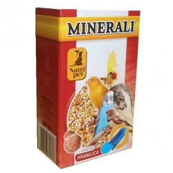Nutripet minerali za ptice 100g ( NP59511 )