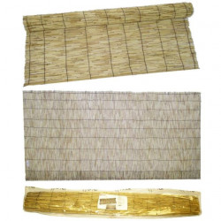 Ograda od trske 1,5x3m ( 95-305000 )