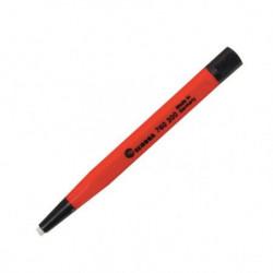 Olovka za čišćenje ( FIBERPEN )