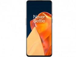 OnePlus smartphone 9 8GB/128GB/crna ( 5011101552 )