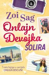 ONLAJN DEVOJKA SOLIRA - Zoi Sag ( 8951 )
