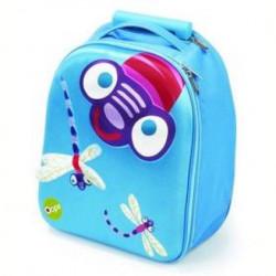Oops putni kofer Mušica ( A012974 )