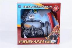 Oprema za vatrogasce ( 11/70103 )