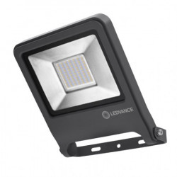 Osram LED reflektor 50W ( O06724 )