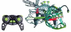 Ostoy Dron Angler Attack sa reflektorima ( 364811 )