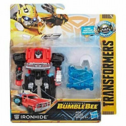 Ostoy Transformers Ironhide (bumble bee) ( 589296 )